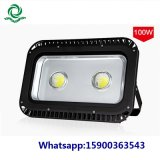 indicatore luminoso di inondazione di 100W 120W 150W 180W 200W 250W 300W LED