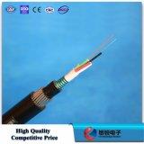 Câble optique de sous-marin de qualité