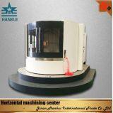 높은 스핀들 속도 CNC 수평한 기계로 가공 센터 (H45)