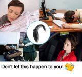 反スリープカードライバーの耳のための眠い仮眠警報アラーム