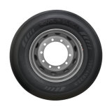 Prestone Longmarch 295/75r22.5 315/80r22.5 Radial-LKW-Reifen-Fabrik