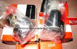 Tipo cuscinetto a rullo della vite prigioniera del seguicamma di IKO Kr35 della pista