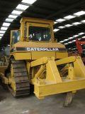 Bulldozer utilizzato D7h (gatto D7H) del trattore a cingoli