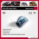 Neues LED-Hideaway Licht (LH-801)
