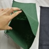Сплетенный PP мешок с песком Geobag способный сопротивлять энергии волны в полных водах