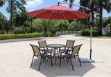 Feine Qualitätspreiswerter Westin Handelsriemen-Patio  Speisen von Chairs Im Freiengarten-Möbel