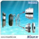 Эквивалентные уплотнения насоса, знаменитого уплотнения насоса, Механические узлы и агрегаты для уплотнений Alfa Laval