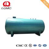 高品質の広く利用された油圧石油貯蔵タンク