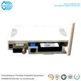 Ricevente ottica di Gpon ONU 4ge+CATV+WiFi FTTH CATV