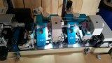 LM Two Motor Machinery naar Linking Sock Teen