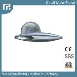 Handvat het van uitstekende kwaliteit Rxs27 van de Deur van het Slot van het Roestvrij staal
