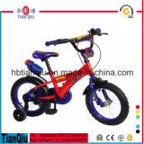 شعبيّة جديات دراجات/أطفال دراجات من صاحب مصنع [شنس]