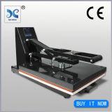 Dernières nouvelles machines 40 * 60 Auto-Open Clothes Printing Heat Press Machine