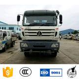 판매를 위한 Beiben 6*4 고품질 물 트럭