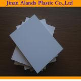 лист 3mm PVC 2050X3050mm 4mm