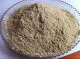 Numéro 152946-68-4 de Nolatrexeddihydrochloride CAS de bentonite de sodium