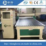 Placa de MDF, acrílico, madera, aluminio CNC Máquina de corte