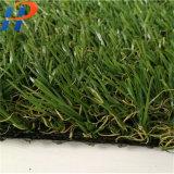 valse Gras van het Gazon van de Decoratie van 45mm het Synthetische