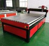 高品質CNCのルーターまたはAcut-1224 CNC機械中国の価格の彫版Machiine