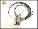 SMT Panasonic N510002971AA Kxfp6em3a00 N510012592AA cm Zufuhr-Auto-Kabel-ursprüngliches neues