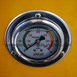 Frisador hidráulico da mangueira do equipamento hidráulico do encanamento, mangueira hidráulica de Cutomized