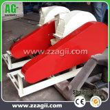 馬の寝具のための新しいマルチ機能木製の剃る機械