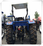 De mini Tractor Tb804 van het Landbouwbedrijf Kubota