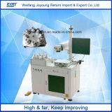 Erzeugungs-Schrank der Faser-Laser-Markierungs-Maschinen-zwei