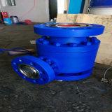 Mittleres Pessure Pumpen-Schutz-Ventil (YCAL)
