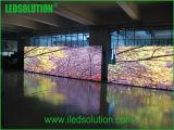 Video LED schermo dell'interno di P6.25