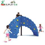 Crianças Equipamento de Escalada em Rocha escalada ao ar livre com conjunto de Giro