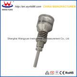 Wb Series Assembly 4-20mA PT100 Transmetteurs de température