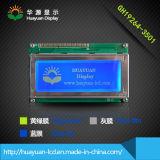 電気バイクLCDの表示192X64モノクロLCDのパネル