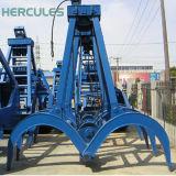 Encavateurs hydrauliques de Multi-Dent de meilleure stabilité