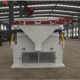 Destoner силы тяжести машинного оборудования Destoner фасоли семени зерна