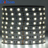 DC12V / 24V CE Aprovado Flexível LED Strip Light LED Strip Lamp