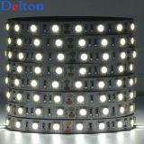 DC12V/24V CE Approved Flexible LED Strip Light LED Strip Lamp