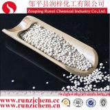 マグネシウム硫酸塩またはマグネシウム硫酸塩かMgso4。 H2O肥料の等級20%の粒状の価格