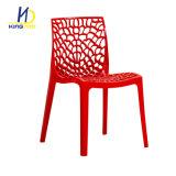 رخيصة [سبيدر وب] قاعدة خارجيّ أعزل أبيض [بّ] بلاستيك يكدّر يتعشّى كرسي تثبيت