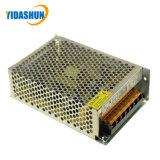 LA CC di CA 100-240V 12V 8.3A ha regolato l'alimentazione elettrica di commutazione del CCTV del trasformatore del LED