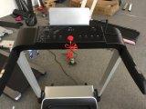 Máquina de montagem grátis, máquina em funcionamento, Fitness, Esteira