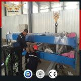 Цена на заводе напольная пластина гидравлической системы подъема автомобиля 2
