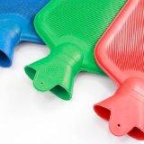 熱いSelling 3lrubber Hot Water Bag