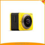 [1.5ينش] شاشة 360 درجة شامل رؤية آلة تصوير عمل آلة تصوير