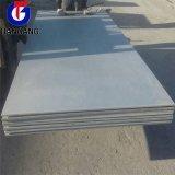 B265 Gr11 de Plaat van het Titanium ASTM