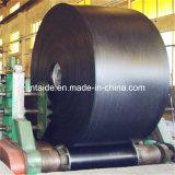 Огнестойкие и статических разрядов для общего использования стальных шнур транспортной ленты