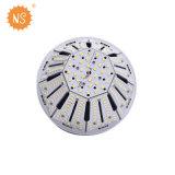Patio de luz LED balizas LED Luz con gran cantidad de lúmenes sustitución CFL