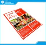 Cartão Mais Popular da China Printing Company