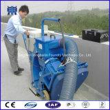 حارّة عمليّة بيع غبار - حرّة أرضيّة سطح [شووت بلست] تنظيف آلة/رامي سعر يجعل في الصين