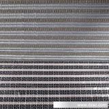 Тариф тени внутри алюминиевой сети ткани экрана тени